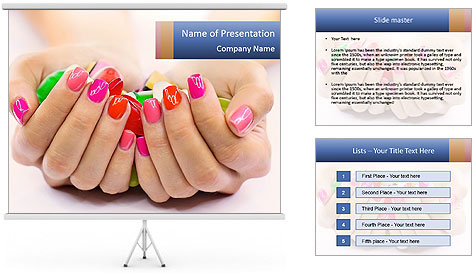 0000072841 PowerPoint Template
