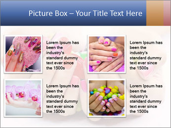 0000072841 PowerPoint Templates - Slide 14