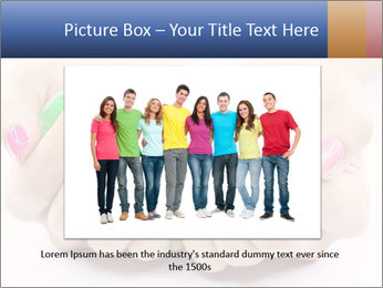 0000072841 PowerPoint Templates - Slide 15