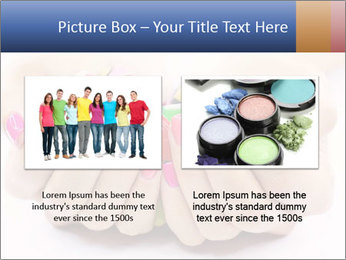 0000072841 PowerPoint Templates - Slide 18