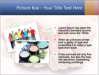 0000072841 PowerPoint Templates - Slide 20