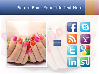 0000072841 PowerPoint Templates - Slide 21