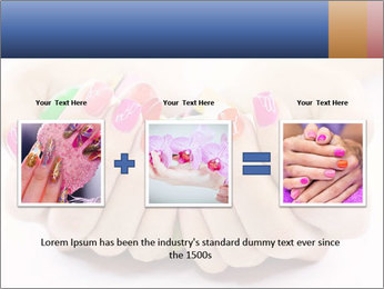 0000072841 PowerPoint Templates - Slide 22