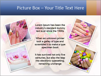 0000072841 PowerPoint Templates - Slide 24