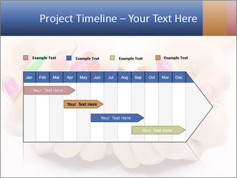 0000072841 PowerPoint Templates - Slide 25