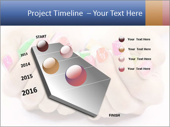 0000072841 PowerPoint Templates - Slide 26