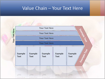 0000072841 PowerPoint Templates - Slide 27