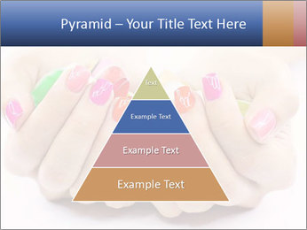 0000072841 PowerPoint Templates - Slide 30
