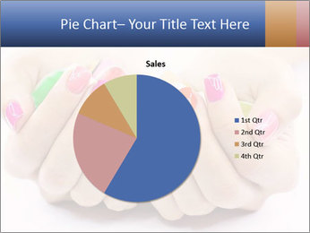 0000072841 PowerPoint Templates - Slide 36