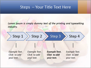 0000072841 PowerPoint Templates - Slide 4