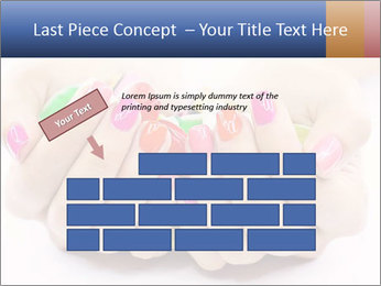 0000072841 PowerPoint Templates - Slide 46