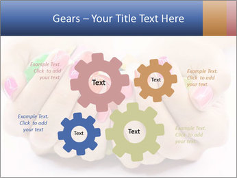 0000072841 PowerPoint Templates - Slide 47