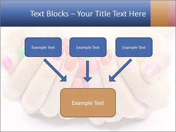 0000072841 PowerPoint Templates - Slide 70
