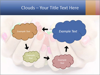 0000072841 PowerPoint Templates - Slide 72