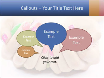 0000072841 PowerPoint Templates - Slide 73
