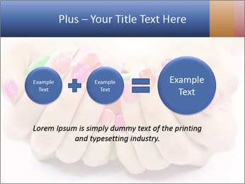 0000072841 PowerPoint Templates - Slide 75