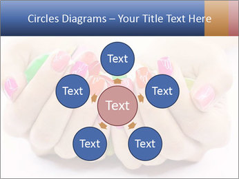 0000072841 PowerPoint Templates - Slide 78