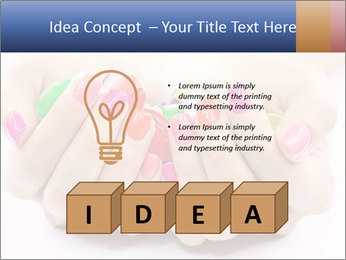 0000072841 PowerPoint Templates - Slide 80