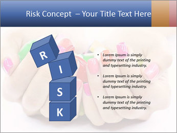 0000072841 PowerPoint Templates - Slide 81