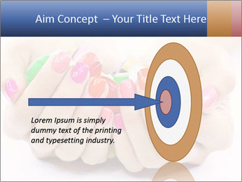 0000072841 PowerPoint Templates - Slide 83