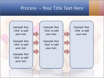 0000072841 PowerPoint Templates - Slide 86