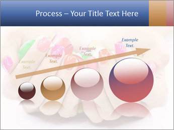 0000072841 PowerPoint Templates - Slide 87