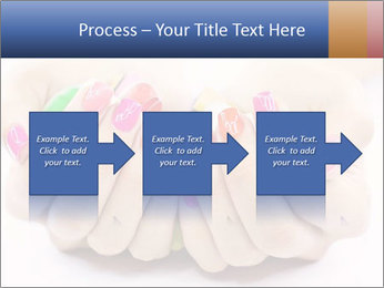 0000072841 PowerPoint Templates - Slide 88