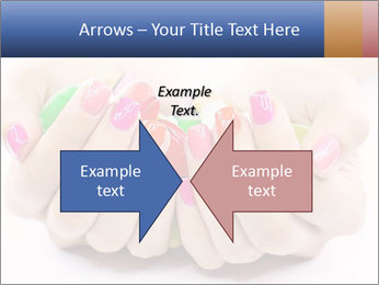 0000072841 PowerPoint Templates - Slide 90