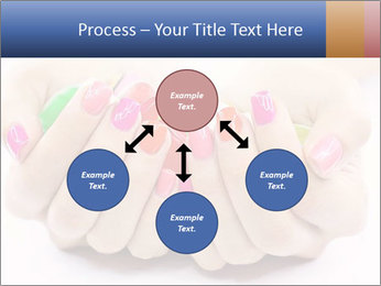 0000072841 PowerPoint Templates - Slide 91