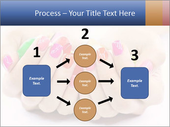0000072841 PowerPoint Templates - Slide 92