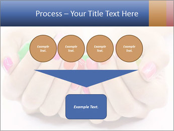 0000072841 PowerPoint Templates - Slide 93
