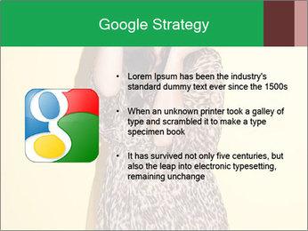 0000072842 PowerPoint Templates - Slide 10