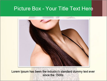 0000072842 PowerPoint Template - Slide 15