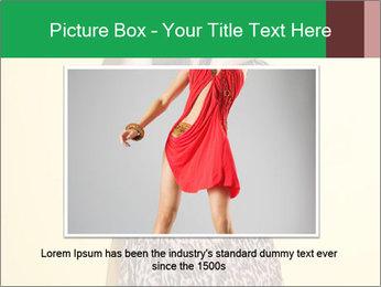 0000072842 PowerPoint Template - Slide 16