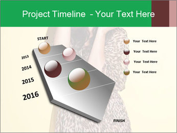 0000072842 PowerPoint Template - Slide 26