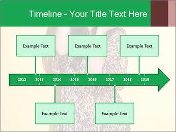 0000072842 PowerPoint Templates - Slide 28