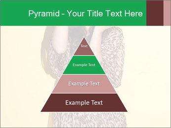 0000072842 PowerPoint Templates - Slide 30