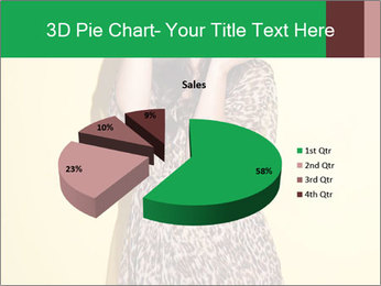 0000072842 PowerPoint Template - Slide 35