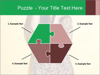 0000072842 PowerPoint Template - Slide 40