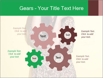 0000072842 PowerPoint Templates - Slide 47