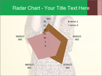 0000072842 PowerPoint Templates - Slide 51
