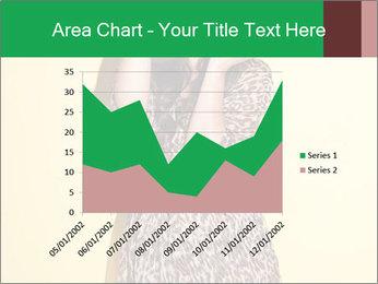 0000072842 PowerPoint Template - Slide 53