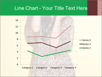 0000072842 PowerPoint Template - Slide 54