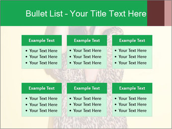 0000072842 PowerPoint Templates - Slide 56