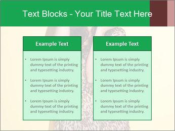 0000072842 PowerPoint Templates - Slide 57