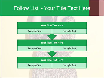 0000072842 PowerPoint Templates - Slide 60