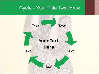 0000072842 PowerPoint Templates - Slide 62