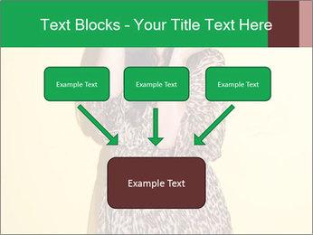 0000072842 PowerPoint Templates - Slide 70