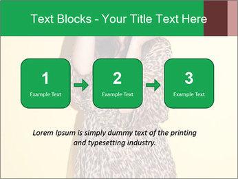 0000072842 PowerPoint Template - Slide 71