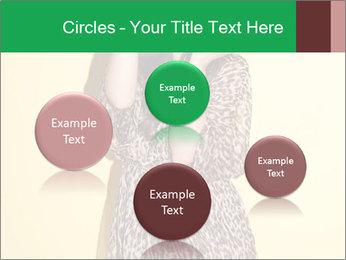 0000072842 PowerPoint Template - Slide 77
